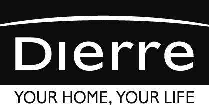 logo Dierre