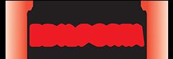 Edilporta Logo